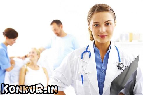 رتبه و درصد لازم برای قبولی در رشته پزشکی دانشگاه علوم پزشکی شیراز نیمسال اول و دوم